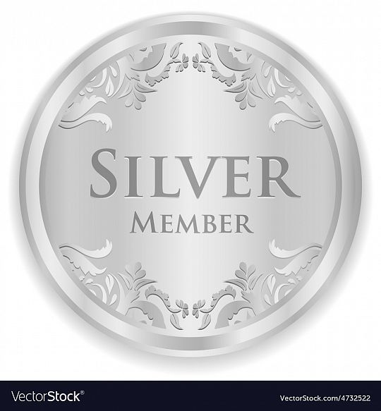 silver-member-badge-with-silver-vintage-pattern-vector-4732522-1565695329.jpg